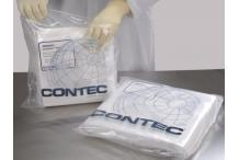 Essuyage cellulose polyester