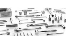 Tous outils inox